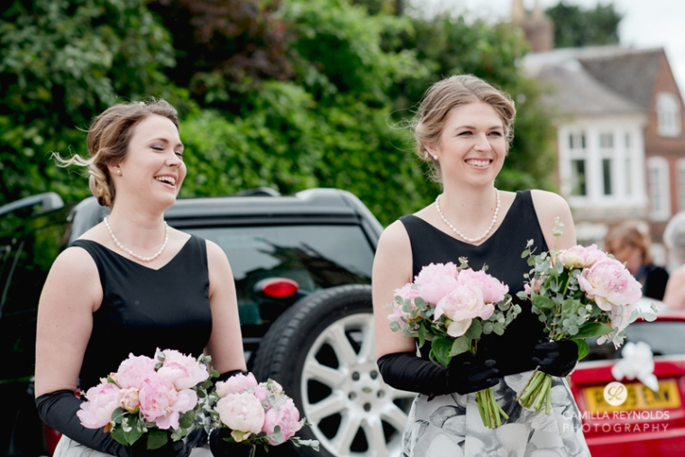 Gloucester cathedral wedding Cotswolds (10)