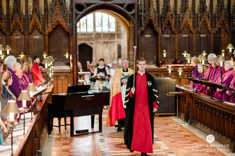 Gloucester cathedral wedding Cotswolds (17)