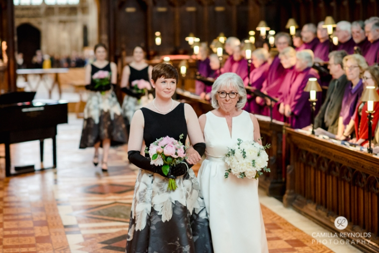 Gloucester cathedral wedding Cotswolds (18)