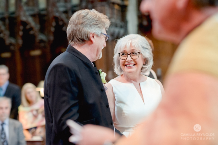 Gloucester cathedral wedding Cotswolds (19)