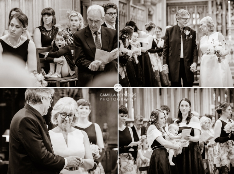 Gloucester cathedral wedding Cotswolds (25)