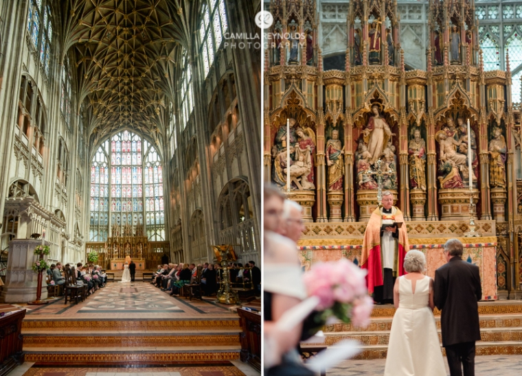 Gloucester cathedral wedding Cotswolds (26)