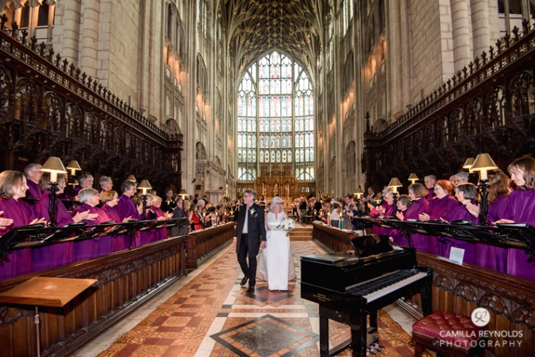 Gloucester cathedral wedding Cotswolds (27)