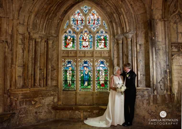 Gloucester cathedral wedding Cotswolds (28)