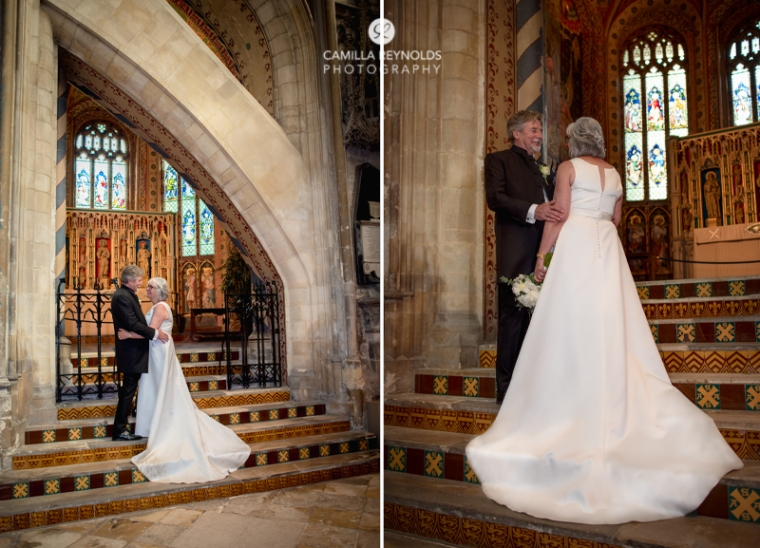 Gloucester cathedral wedding Cotswolds (29)