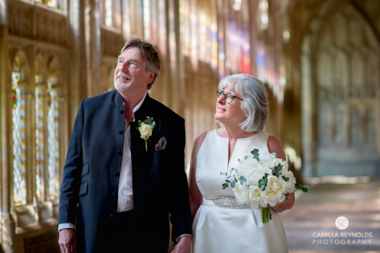 Gloucester cathedral wedding Cotswolds (30)