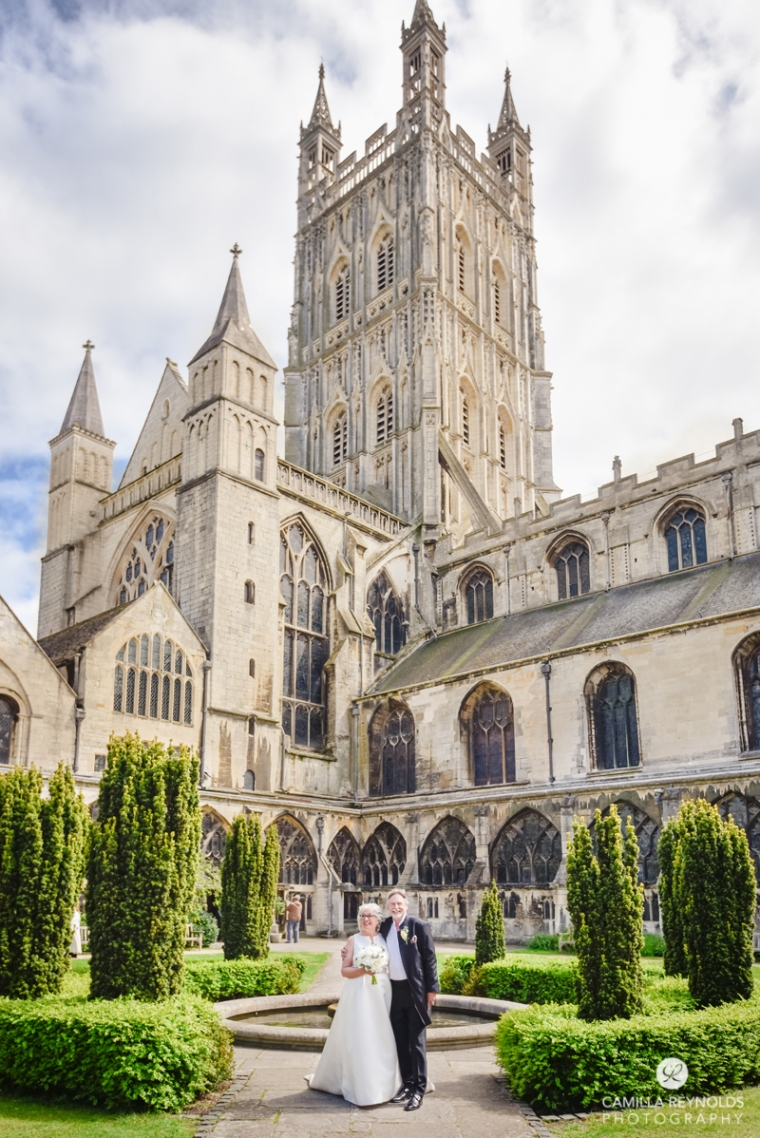 Gloucester cathedral wedding Cotswolds (34)
