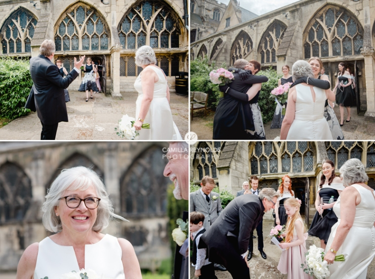 Gloucester cathedral wedding Cotswolds (35)