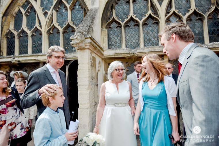 Gloucester cathedral wedding Cotswolds (36)