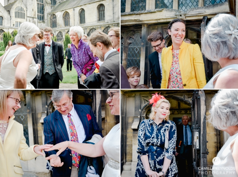 Gloucester cathedral wedding Cotswolds (37)