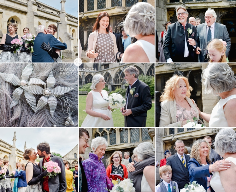 Gloucester cathedral wedding Cotswolds (38)