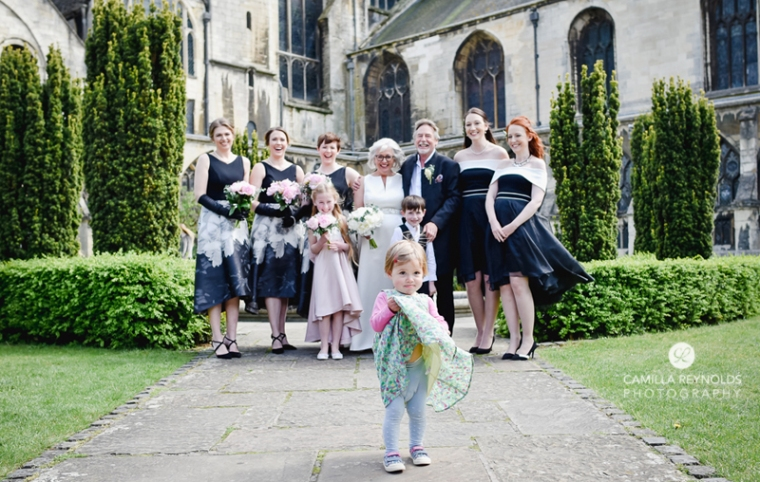 Gloucester cathedral wedding Cotswolds (39)