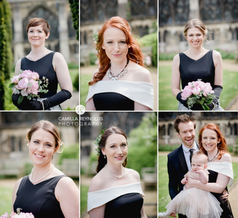 Gloucester cathedral wedding Cotswolds (40)