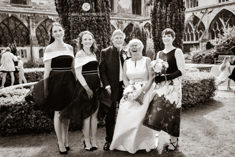 Gloucester cathedral wedding Cotswolds (42)