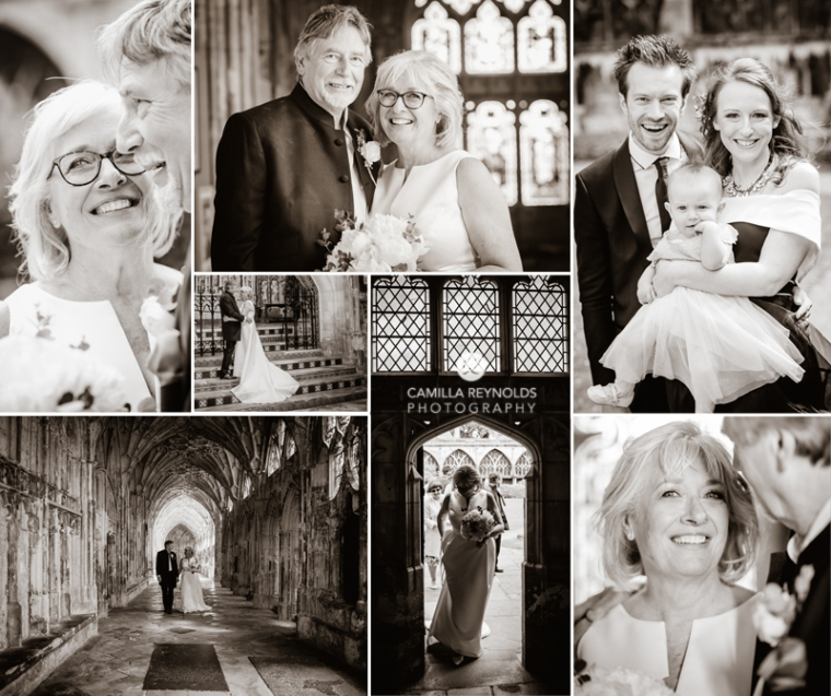 Gloucester cathedral wedding Cotswolds (43)