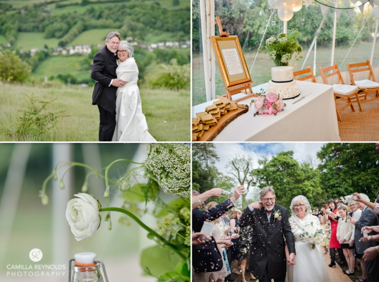 Gloucester cathedral wedding Cotswolds (46)