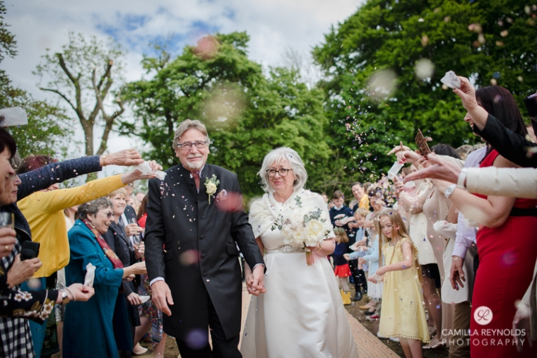 Gloucester cathedral wedding Cotswolds (47)
