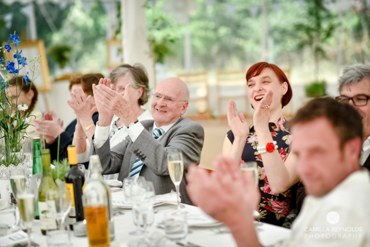 Gloucester cathedral wedding Cotswolds (55)