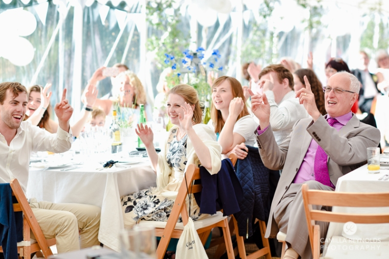 Gloucester cathedral wedding Cotswolds (60)