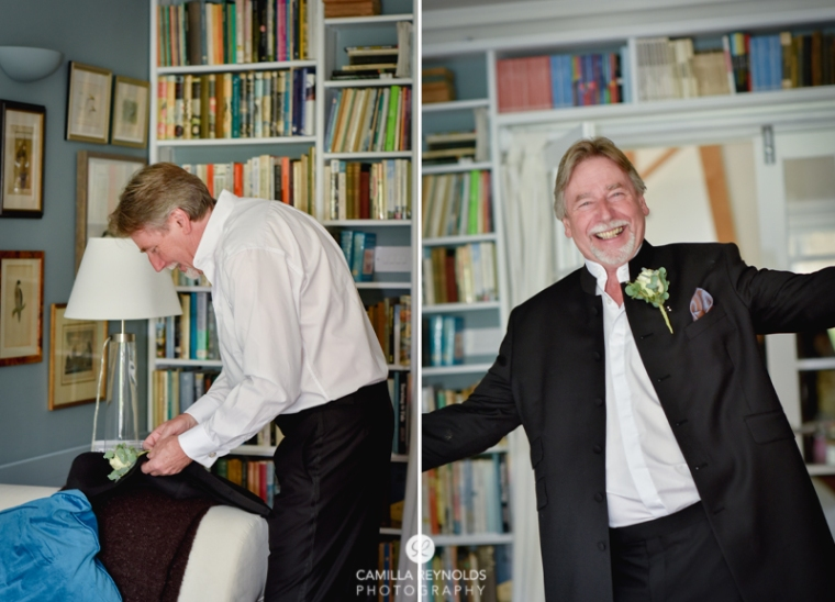 Gloucester cathedral wedding Cotswolds (9)