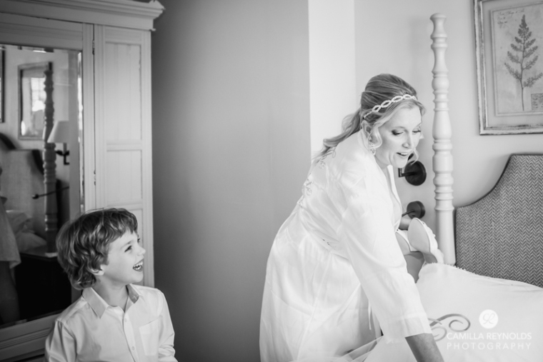 Painswick wedding photography Cotswolds (10)