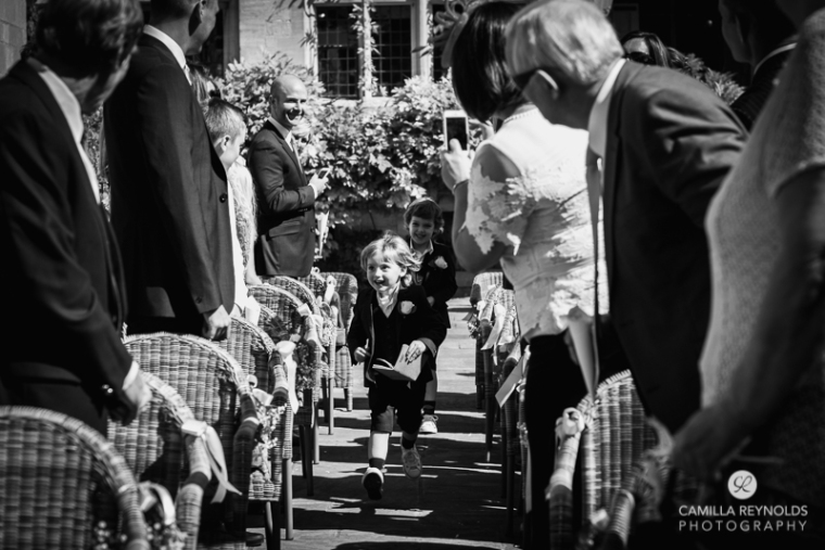 Painswick wedding photography Cotswolds (16)