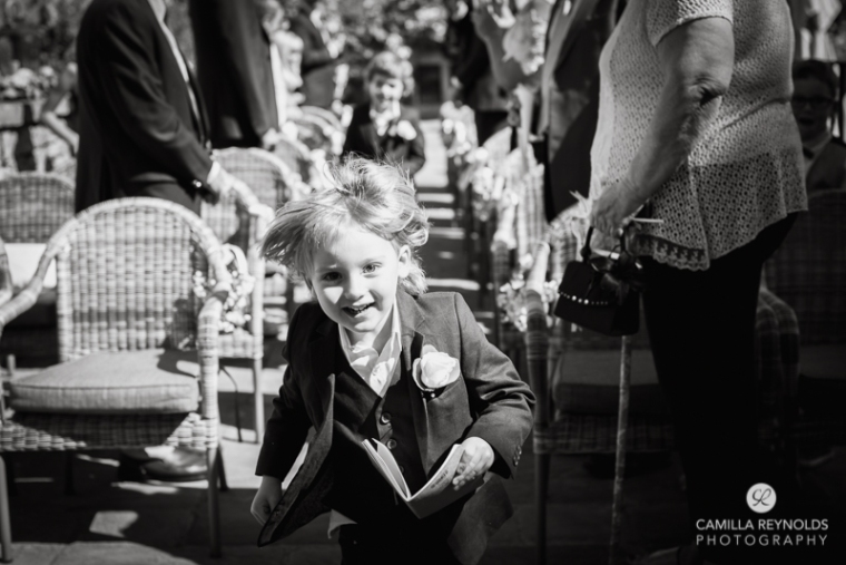 Painswick wedding photography Cotswolds (17)