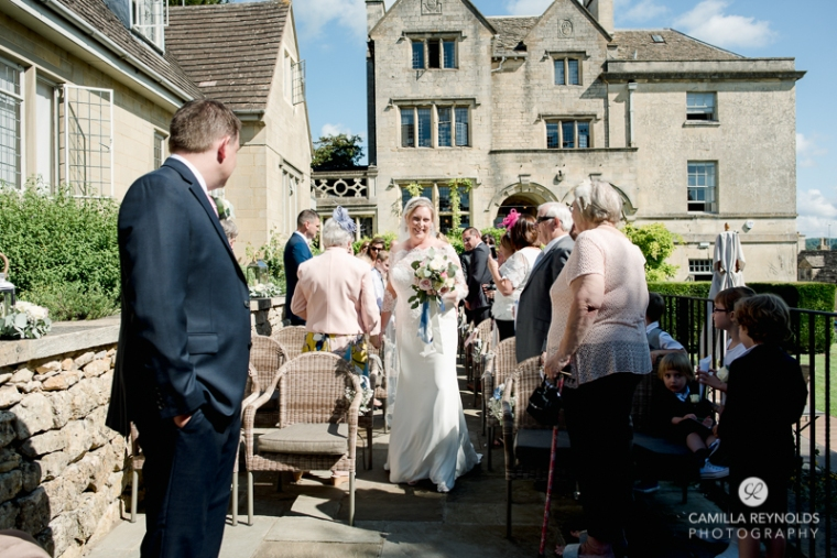 Painswick wedding photography Cotswolds (19)