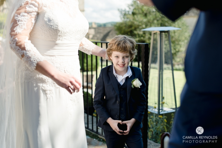 Painswick wedding photography Cotswolds (21)