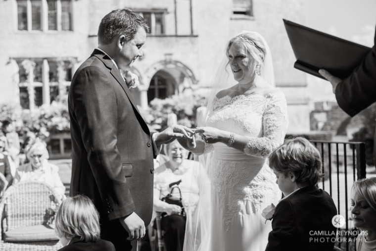 Painswick wedding photography Cotswolds (23)
