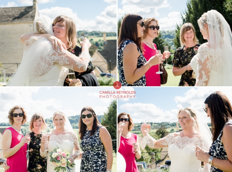 Painswick wedding photography Cotswolds (30)