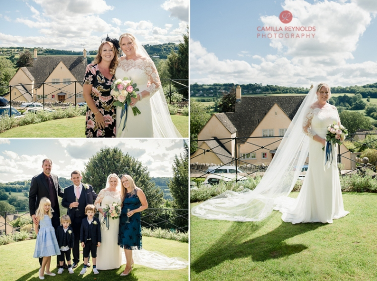 Painswick wedding photography Cotswolds (34)