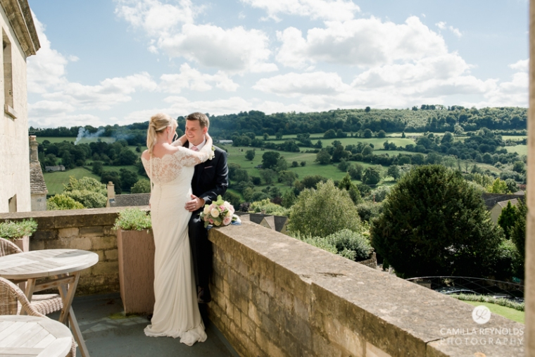 Painswick wedding photography Cotswolds (35)