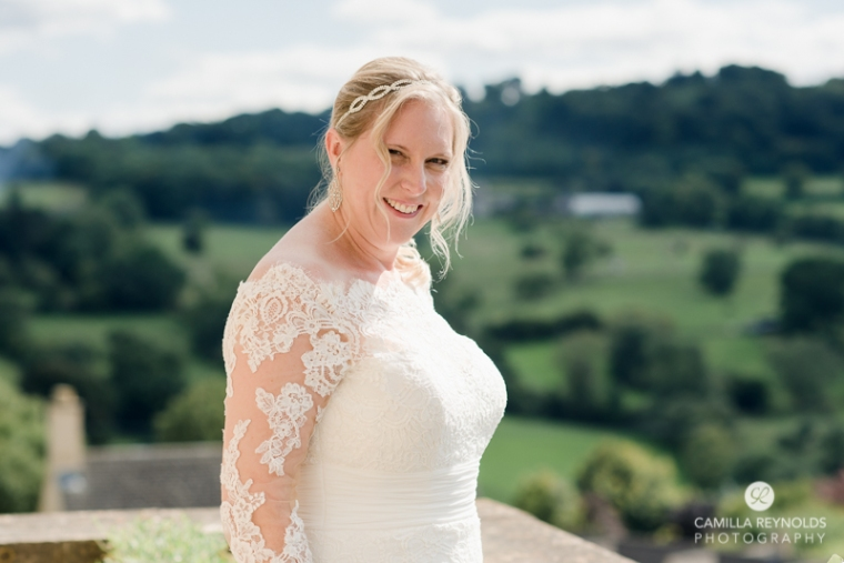 Painswick wedding photography Cotswolds (36)