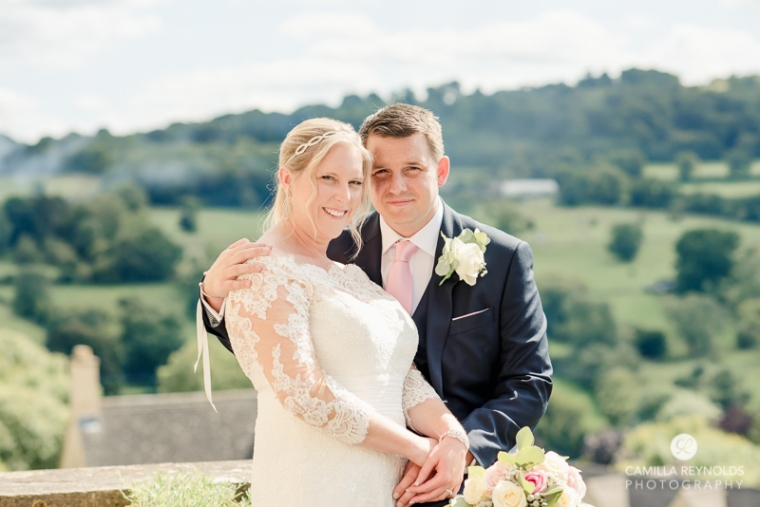 Painswick wedding photography Cotswolds (37)