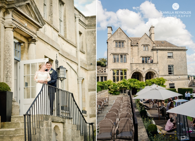 Painswick wedding photography Cotswolds (39)