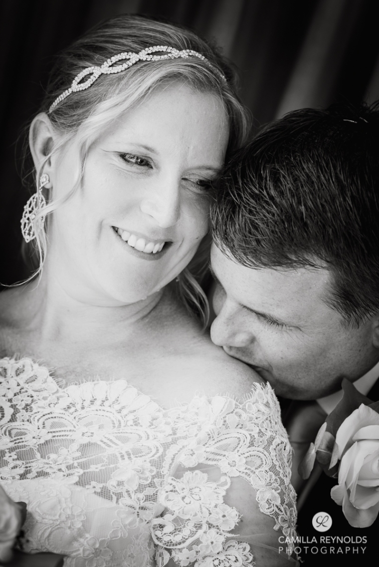Painswick wedding photography Cotswolds (41)