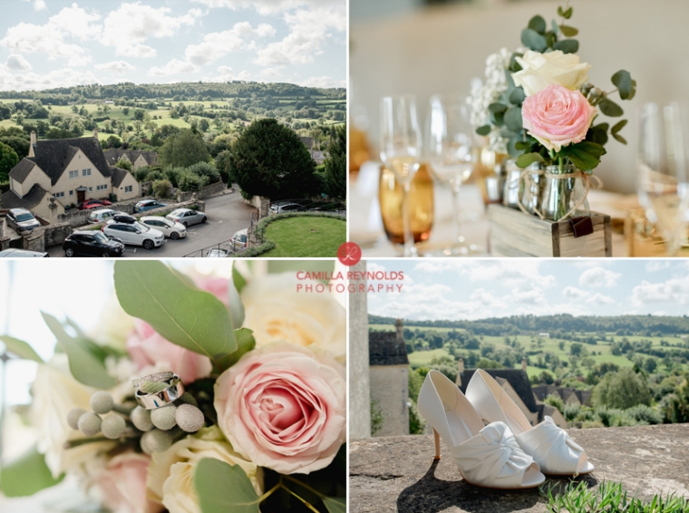 Painswick wedding photography Cotswolds (5)