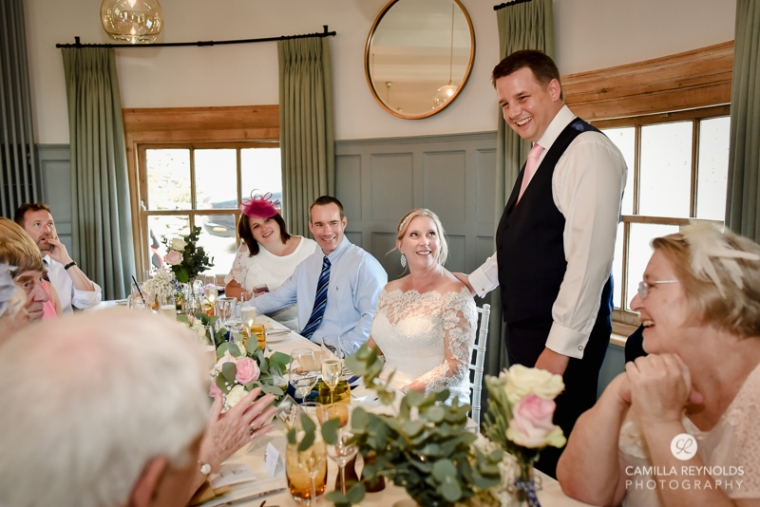 Painswick wedding photography Cotswolds (53)