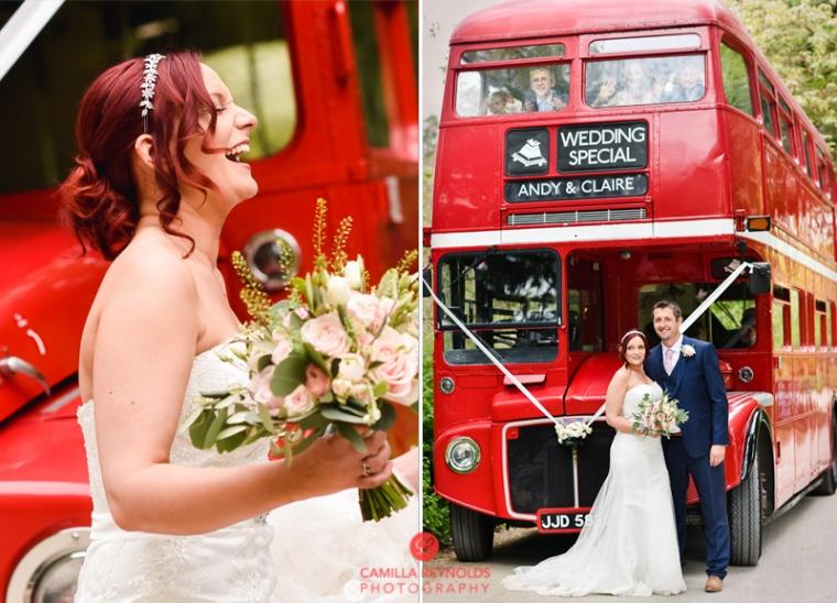 Rococo garden wedding Painswick (41)