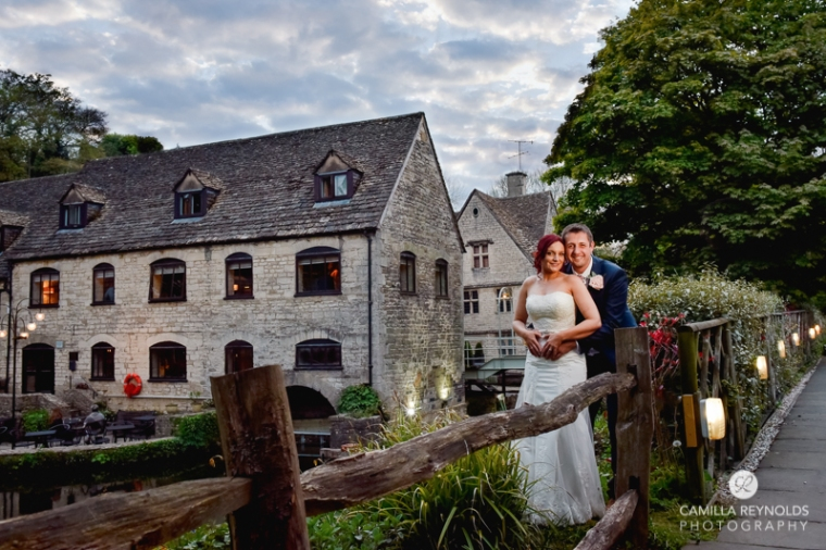 wedding Egypt Mill Cotswold photographer (11)