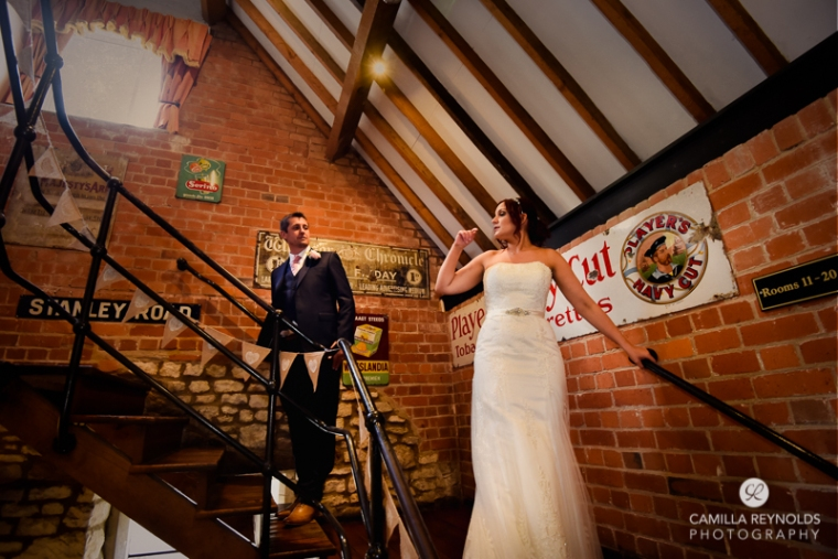 wedding Egypt Mill Cotswold photographer (2)