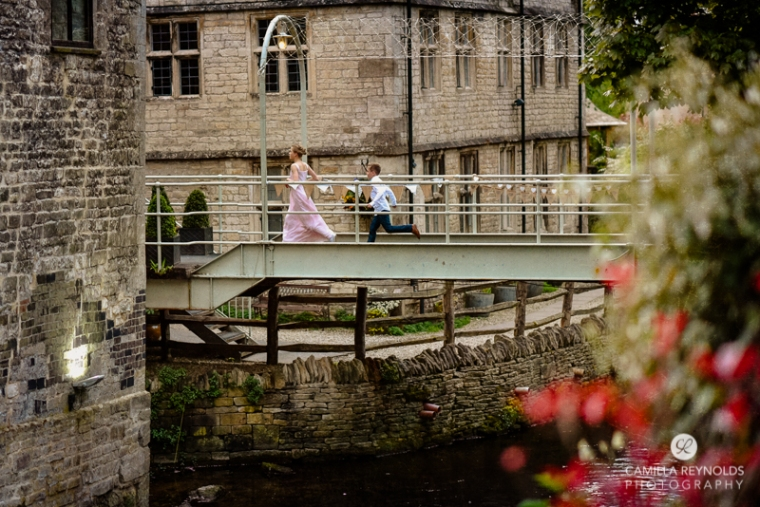wedding Egypt Mill Cotswold photographer (6)