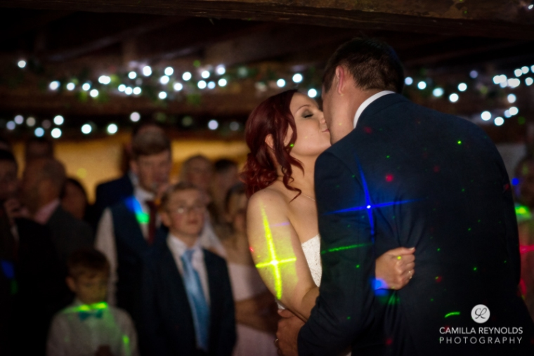 wedding Egypt Mill Cotswold photographer (7)