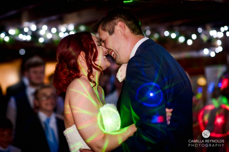 wedding Egypt Mill Cotswold photographer (8)