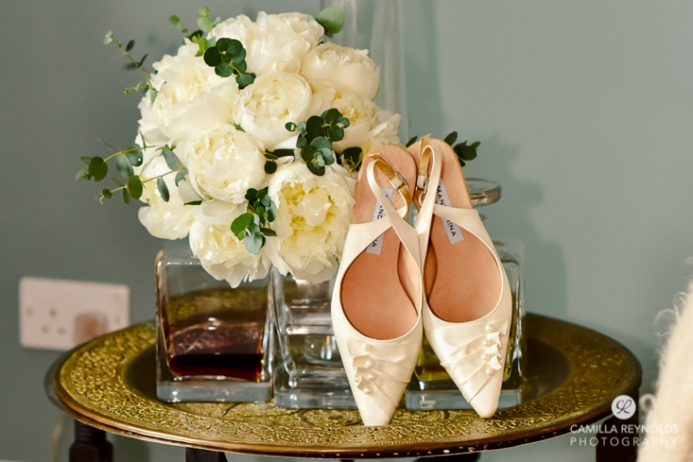 wedding photographer-1