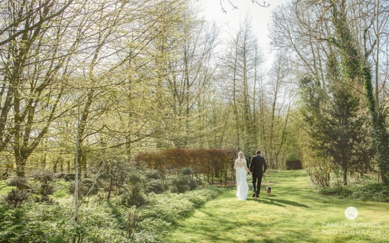 cotswold wedding photographer cripps barn (10)