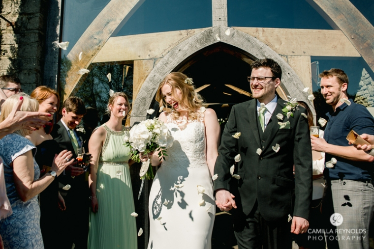 cotswold wedding photographer cripps barn (2)