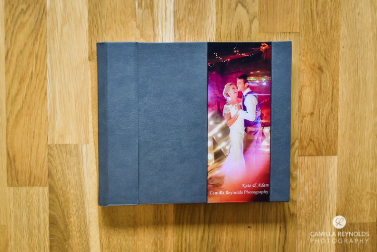Wedding album photographer-1