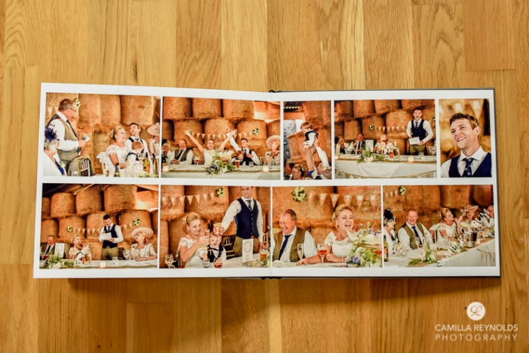 Wedding album photographer-15